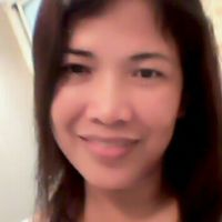 Photo 26806 for Lenspascual - Pinay Romances Online Dating in the Philippines