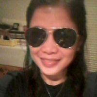 Photo 45312 for Lenspascual - Pinay Romances Online Dating in the Philippines
