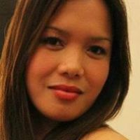 Foto 26330 voor shane - Pinay Romances Online Dating in the Philippines