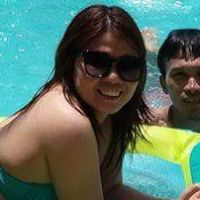 Photo 26344 for Mariabethilda - Pinay Romances Online Dating in the Philippines