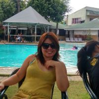 Hình ảnh 26345 cho Mariabethilda - Pinay Romances Online Dating in the Philippines