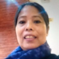 Photo 26423 for Evvette - Pinay Romances Online Dating in the Philippines
