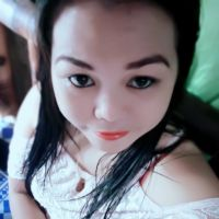 Photo 26383 pour Yumilyka - Pinay Romances Online Dating in the Philippines