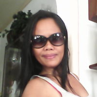 Larawan 26393 para edna_luna - Pinay Romances Online Dating in the Philippines