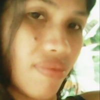 Photo 26395 for needyou - Pinay Romances Online Dating in the Philippines