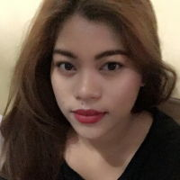 looking for true love - Pinay Romances Rencontres