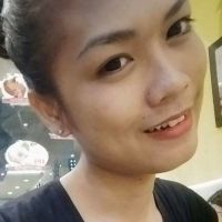 Just smile - Pinay Romances Dating
