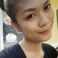 Shasha single girl from Norala, Soccsksargen, Philippines