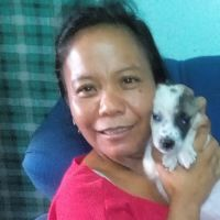 Hình ảnh 26447 cho sica62 - Pinay Romances Online Dating in the Philippines