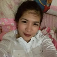 Simple - Pinay Romances Dating