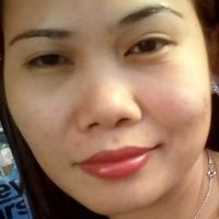 Honesty is the best policy.. - Pinay Romances Dating