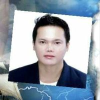 Foto 26464 for MisterLonelyBoy - Pinay Romances Online Dating in the Philippines