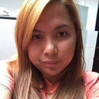 Photo 26532 for Yannabebe - Pinay Romances Online Dating in the Philippines
