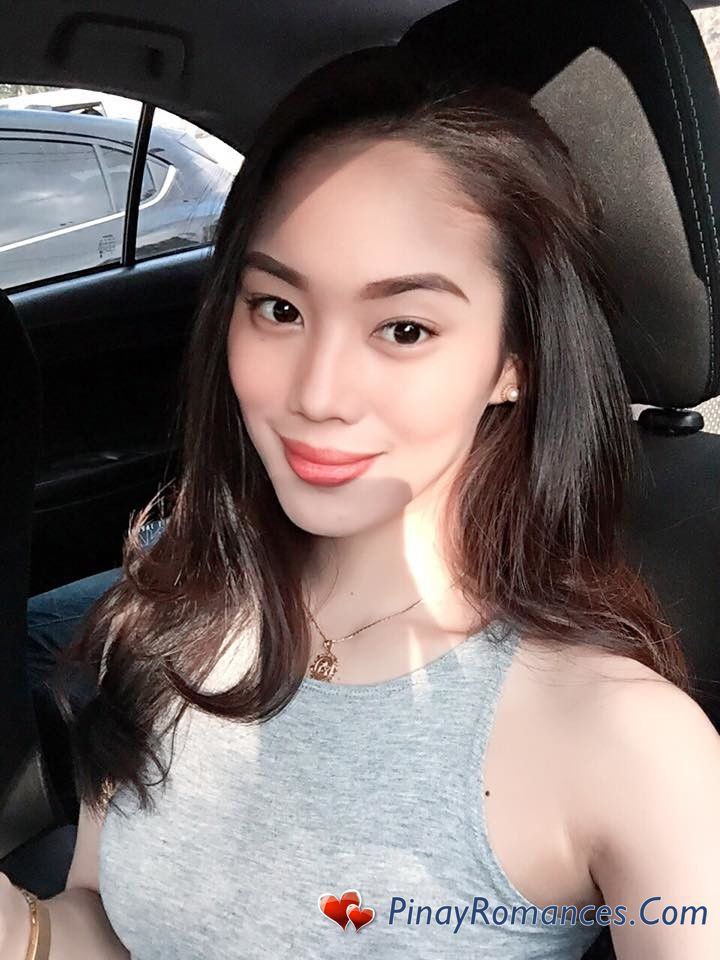 zamboanga city senior personals So loving and sweet :) i would love to travel around the world im a jolly person adventurous i love eating hardworking and more :) im a single mom of two lovely kids.