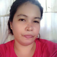 Foto 26552 untuk Richell - Pinay Romances Online Dating in the Philippines
