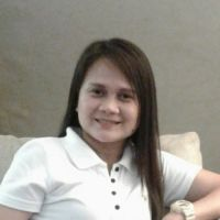 Photo 26569 for Nana - Pinay Romances Online Dating in the Philippines