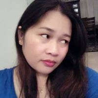 Photo 26586 for Ayah - Pinay Romances Online Dating in the Philippines