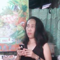 Photo 26623 for myraflormags - Pinay Romances Online Dating in the Philippines
