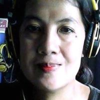 Photo 26669 for Pangilinanmyra - Pinay Romances Online Dating in the Philippines