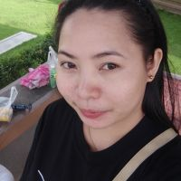 Photo 31223 for Chinday - Pinay Romances Online Dating in the Philippines