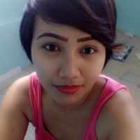 Photo 26695 for Cali29 - Pinay Romances Online Dating in the Philippines