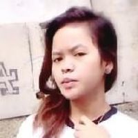 Photo 26728 for lyca - Pinay Romances Online Dating in the Philippines
