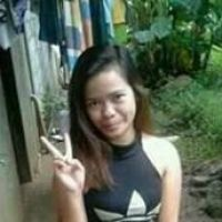 Foto 26730 para lyca - Pinay Romances Online Dating in the Philippines