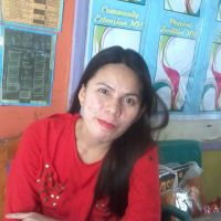Photo 26731 for Milet - Pinay Romances Online Dating in the Philippines