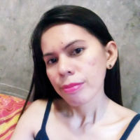 Photo 32962 for Milet - Pinay Romances Online Dating in the Philippines