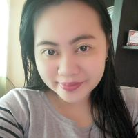 Hình ảnh 26733 cho sweet29 - Pinay Romances Online Dating in the Philippines