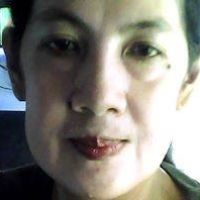Photo 26754 for pangilinanmye - Pinay Romances Online Dating in the Philippines