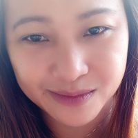 Photo 26756 for loveforyou18 - Pinay Romances Online Dating in the Philippines