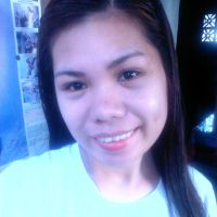 This the real me, I'm looking for my true love, life partner - Pinay Romances Dating