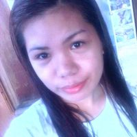 Foto 26764 per Jessel - Pinay Romances Online Dating in the Philippines