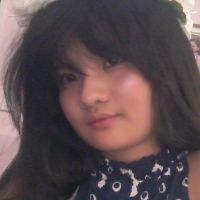 Photo 26784 for Beacamille12 - Pinay Romances Online Dating in the Philippines