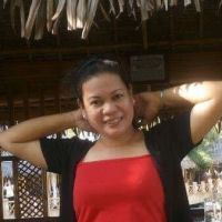 Photo 26803 for Monina - Pinay Romances Online Dating in the Philippines