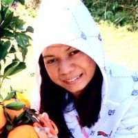 Photo 30340 for Monina - Pinay Romances Online Dating in the Philippines
