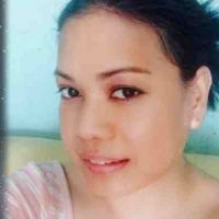 Photo 45896 for Monina - Pinay Romances Online Dating in the Philippines