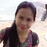 Photo 26822 for hazzelle25 - Pinay Romances Online Dating in the Philippines