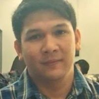 abrokenheartedme lain-lain man from Cavite City, Calabarzon, Philippines