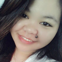 Photo 26871 for Rhii - Pinay Romances Online Dating in the Philippines