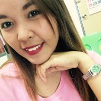 Photo 26884 for Roseteca - Pinay Romances Online Dating in the Philippines