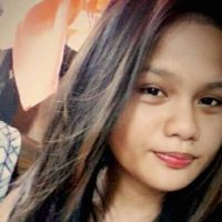 Photo 26888 for RUFFAMAE - Pinay Romances Online Dating in the Philippines