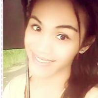 Photo 26891 for Chelzmariaflor - Pinay Romances Online Dating in the Philippines