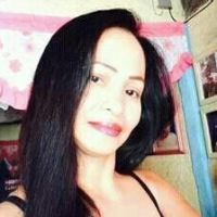 Photo 26903 for anncess - Pinay Romances Online Dating in the Philippines
