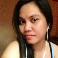 Foto 26923 per Kamille - Pinay Romances Online Dating in the Philippines