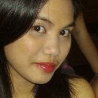 Photo 26924 for Kamille - Pinay Romances Online Dating in the Philippines