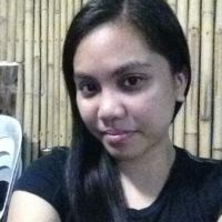 Foto 26925 per Kamille - Pinay Romances Online Dating in the Philippines
