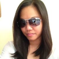 Foto 26926 per Kamille - Pinay Romances Online Dating in the Philippines