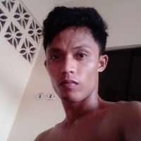 Larawan 27022 para Rubyramosalo - Pinay Romances Online Dating in the Philippines